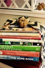 more home books